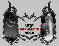 darkAmoi 2018